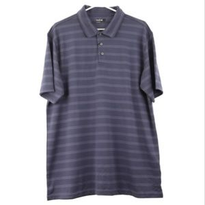 bolle Shirts - Bolle - Men's Short Sleeve Performance Polo Shirt,